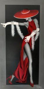 danseuse-de-cabaret-100-x-50-cm