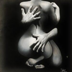 Nos âmes soeurs - Safia Bollini