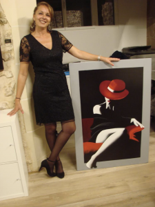 Safia Bollini