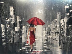 Jour de pluie 5