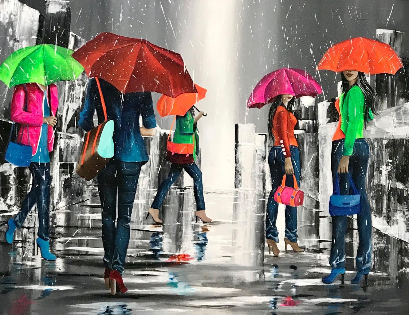 2-eme-jour-de-pluie