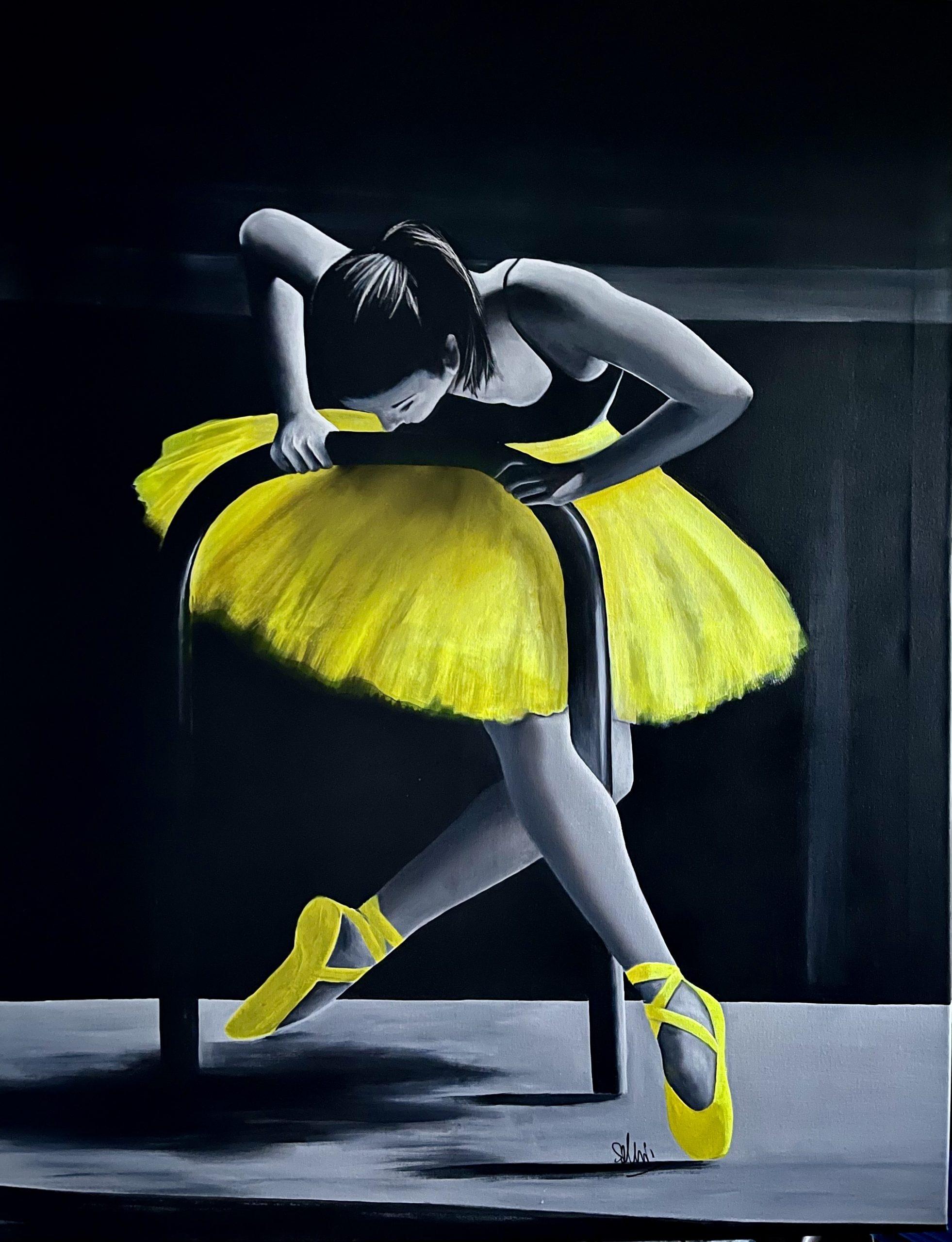 danseuse-solaire